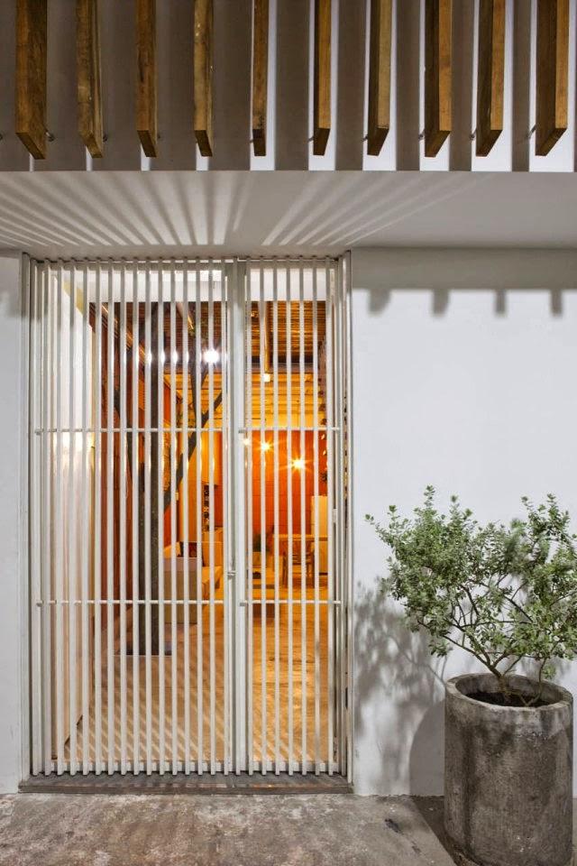 renovasi-bangunan-rumah-tinggal-idaman-mungil-luas 27m2-desain ruang dan rumahku-004