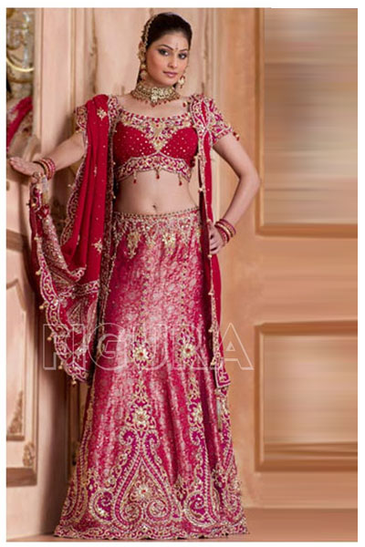 indian wedding clothes indian wedding ceremonyShadi pics is sources of