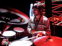 another pics band menbers coke studio season 4-CokeStudioIndia.blogspot.com