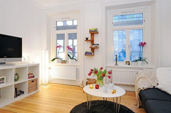 d coration d 39 une appartement studio de 31 m tres carr s d cor de