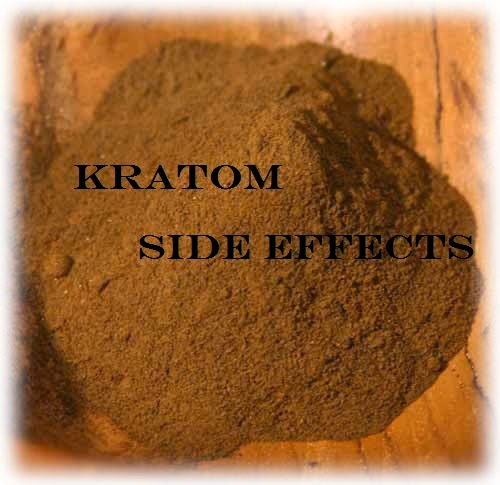 Kratom Treating Addiction Wolfe City