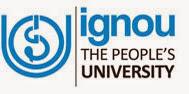 IGNOU OpenMat Admit Card 2014