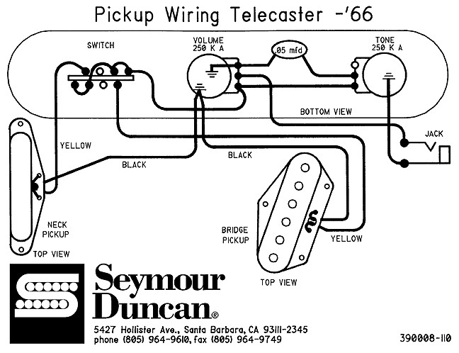 totalrojo guitars  wiring