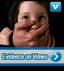 Evidence on Vimeo: