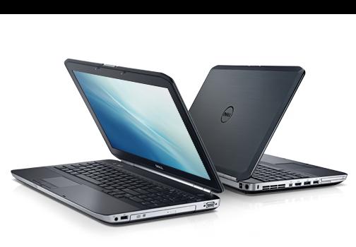 Daftar Harga Notebook Laptop Dell Terbaru Juni 2014