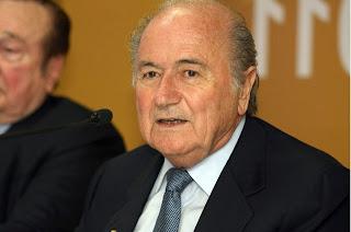 FIFA Suspende al presidente de la federación dominicana