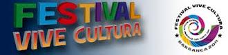 Festival de Barranca