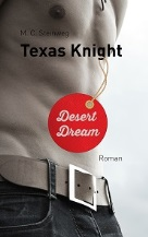 http://www.amazon.de/Texas-Knight-Desert-M-C-Steinweg-ebook/dp/B00FOHJHW6/ref=sr_1_4?ie=UTF8&qid=1413362518&sr=8-4&keywords=m.c.+steinweg