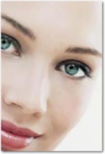 أهم الأغذية والأطعمة المهمة والمفيدة للعيون