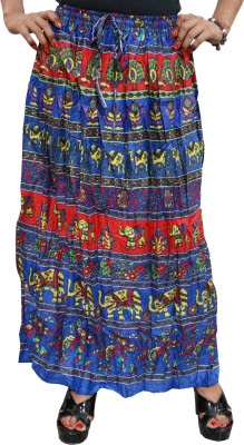 http://www.flipkart.com/indiatrendzs-animal-print-women-s-a-line-skirt/p/itmeax629sxtjhfc?pid=SKIEAX62ZRTNMD5Y&ref=L%3A-7685511789734376563&srno=p_4&query=Indiatrendzs+Skirt&otracker=from-search