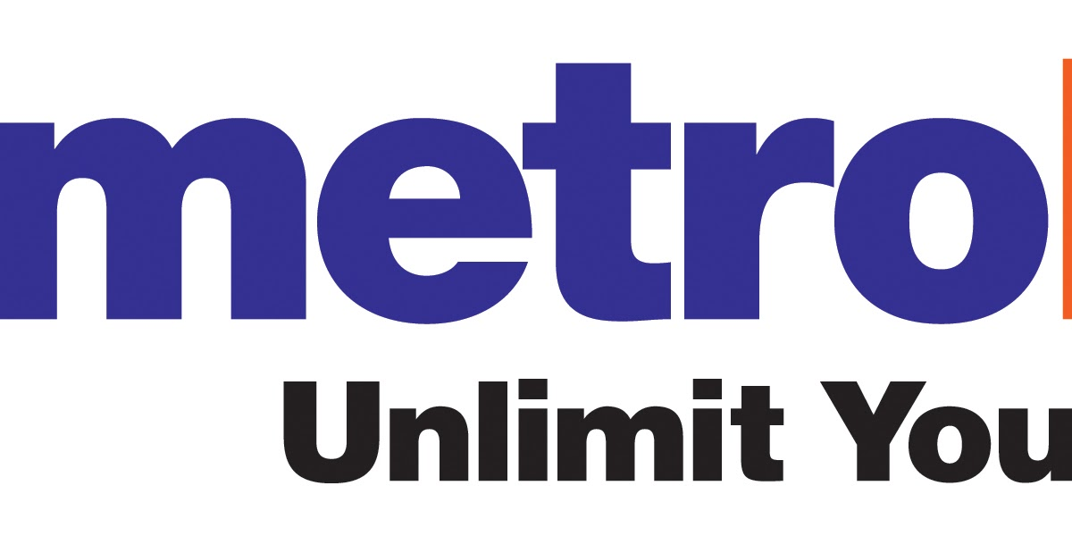 Here's what you're gonna do...: Metro PCS And The Biggest ...