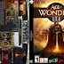 Capa Age Of Wonders III PC