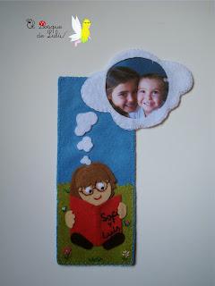 marcapáginas-fieltro-personalizado-foto-punto-libro