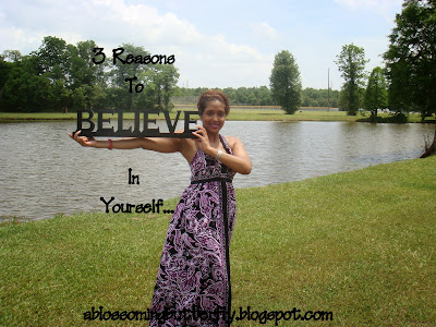Dreams, Goals, Encouragement, Self-Love, Believe-In-Yourself, Confidence, Self Confidence, Self-Esteem