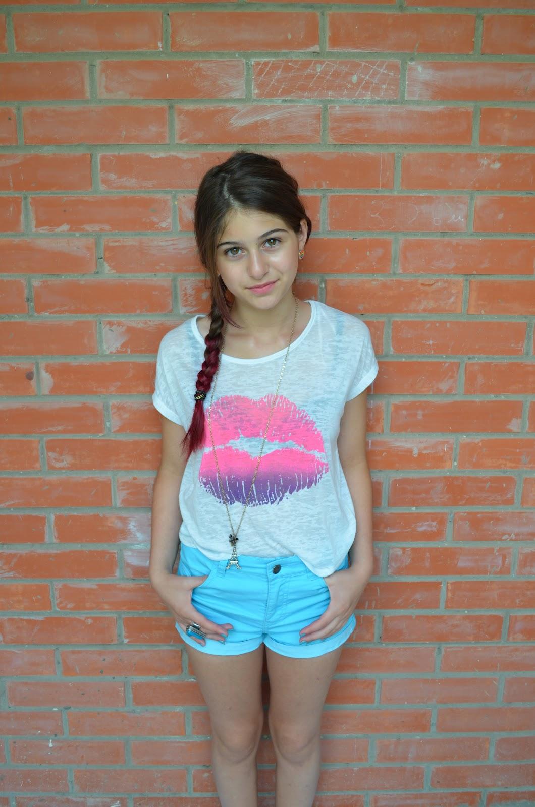юных девочек фото скачать бесплатно: http://marafon-luzhniki.ru/page/unih_devochek_foto_skachat_besplatno/