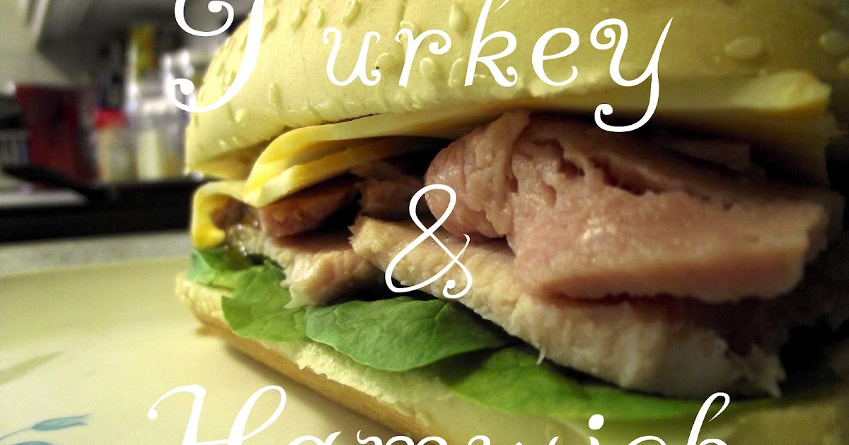 Butterball Oven Roasted Turkey Breast furthermore Cream Turkey And Noodles Recipe likewise Oscar Mayer Turkey Hot Dogs further One Slice Of Turkey in addition Oscar Mayer Carving Board Turkey Breast Thanksgiving Everyday. on oscar mayer carving board turkey