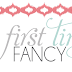 guest post at first time Fancy