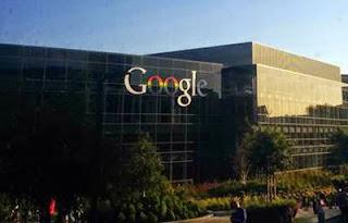 Produk Produk Google Terbaik Yang Perlu Anda Tahu