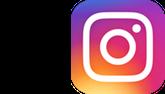 Seguime en Instagram