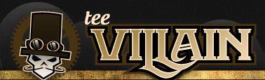 www.teevillain.com