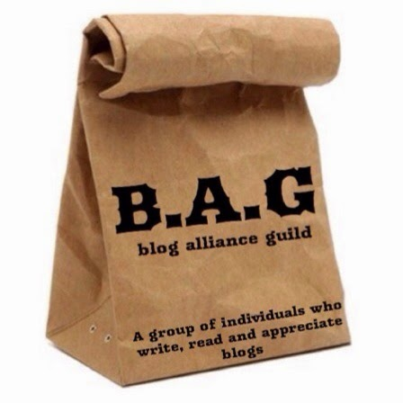 B.A.G.-Bloog Alliance Guild