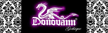 Donovann facebook