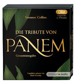 http://www.oetinger.de/nc/schnellsuche/titelsuche/details/titel/7708808/21572/11911/Autor/Suzanne%20/Collins/Die_Tribute_von_Panem_1-3_H%F6rbuch-Gesamtausgabe_%286_MP3_CD%29.html