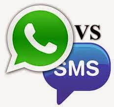 sms-whatsup.jpg