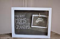 http://www.witandwander.org/diy-gift-for-grandma/