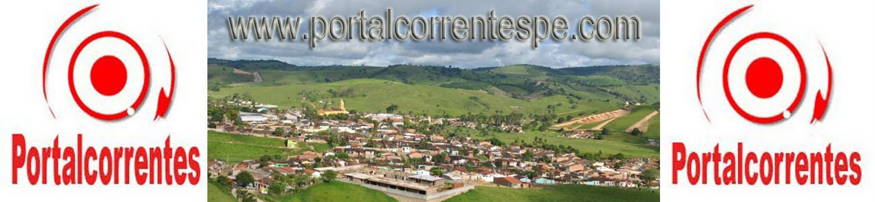 www.PORTALCORRENTESPE.com