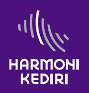 HARMONI KEDIRI