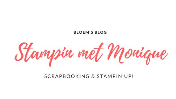 bloem's blog