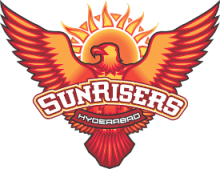 Sunrisers Hyderabad Schedule IPL 6 2013