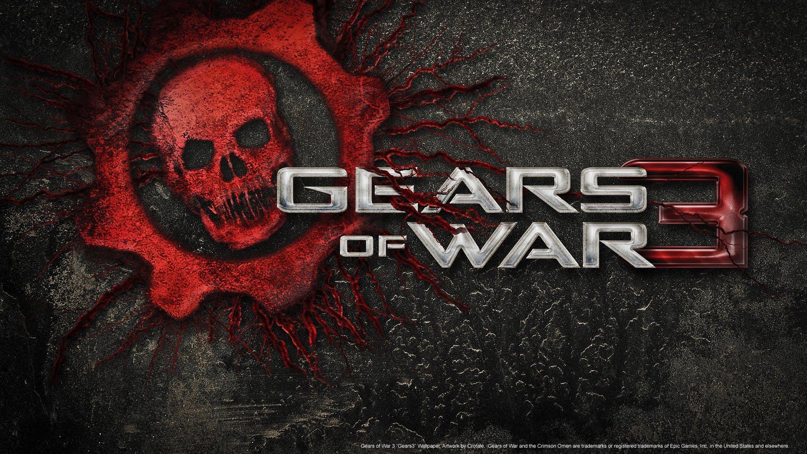 http://1.bp.blogspot.com/-jRlHE_cGpww/TlvgtCgDBpI/AAAAAAAADBw/8q0Se_kHNnk/s1600/Gears+of+war+3+wallpapers+%25284%2529.jpg
