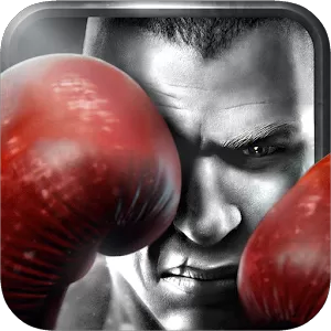 Real Boxing Android İndir