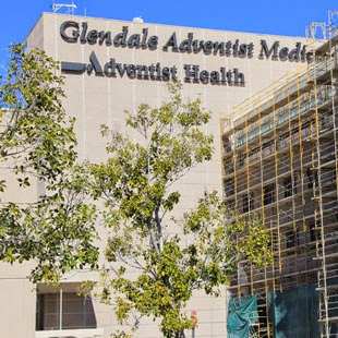 Glendale Adventist to pay $700K to settle patient dumping lawsuit