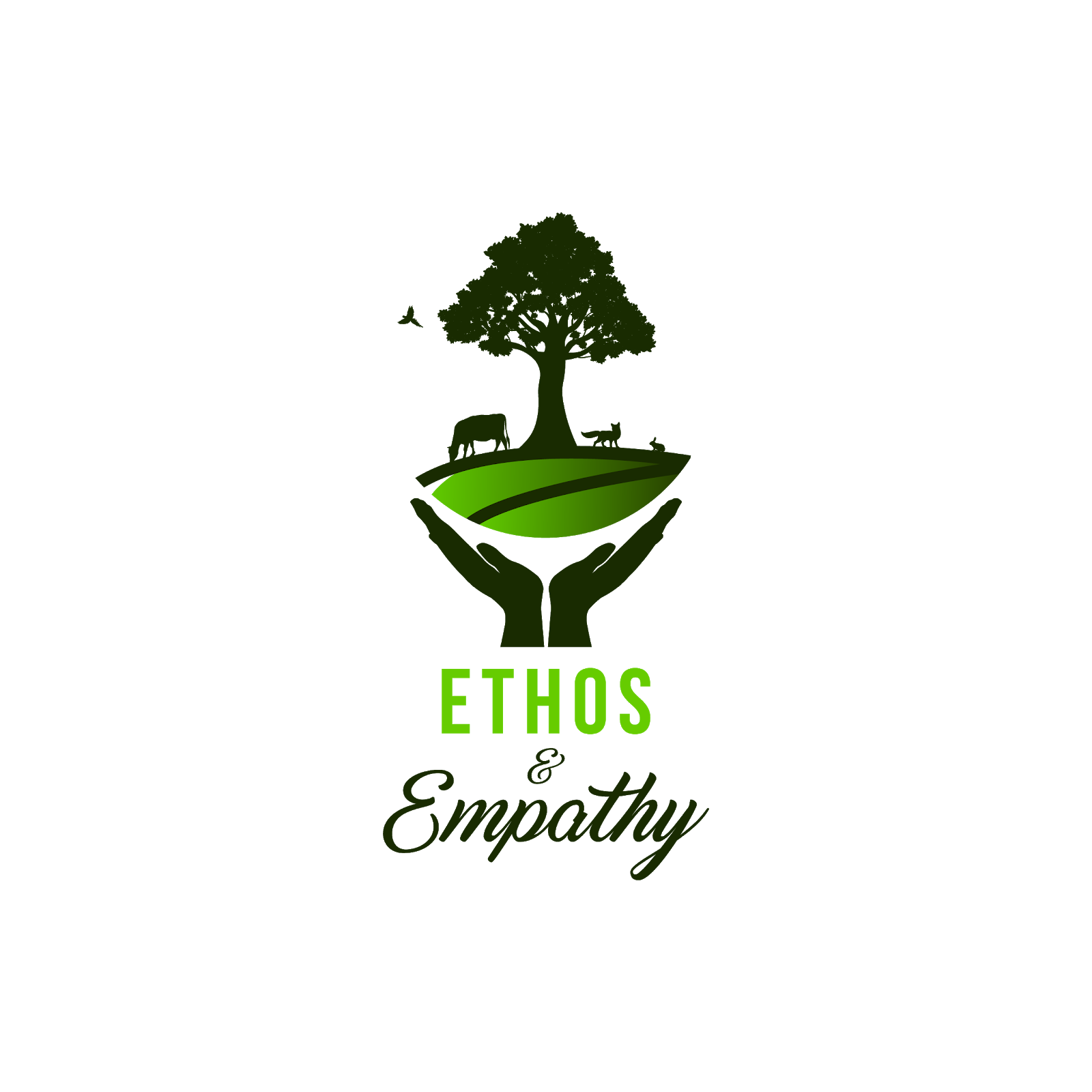 First interview of the initiative Ethos & Empathy