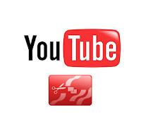 شرح  مونتاج الفيديو على يوتيوب مباشرة دون برامج youtube youtube-video-editor