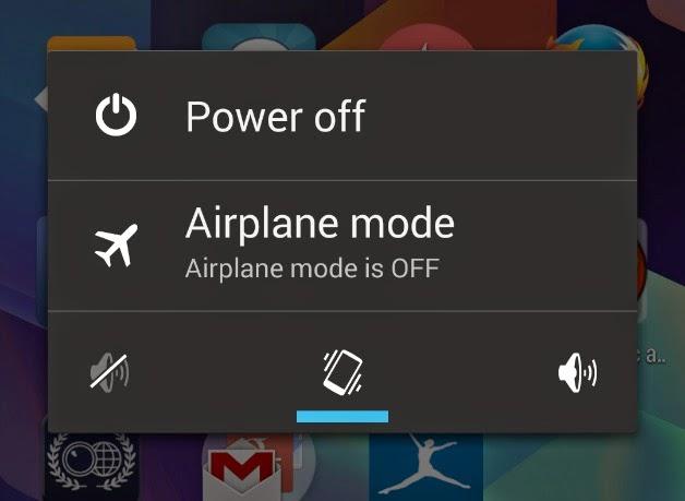 Tips Mengisi Baterai Android Lebih Cepat
