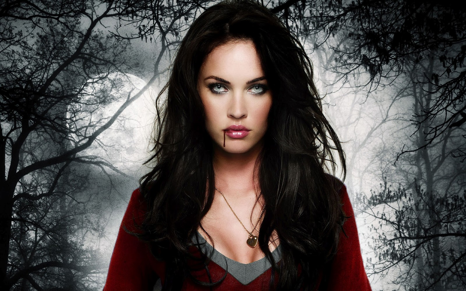http://1.bp.blogspot.com/-jRqH0b5Iq6Y/UB-YJWFhduI/AAAAAAAALbs/2_4I_6RVagg/s1600/megan-fox-vampire.jpg