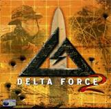 Download Delta Force 2 PC Game