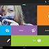 PicsArt Photo Studio | Android Apps