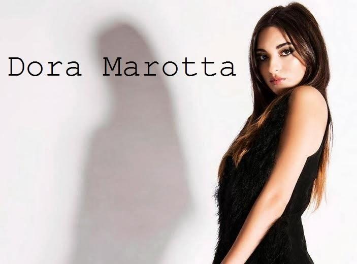 Dora Marotta
