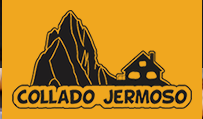 COLLADO JERMOSO