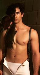 BARIHUNK BIRTHDAY AUG 30
