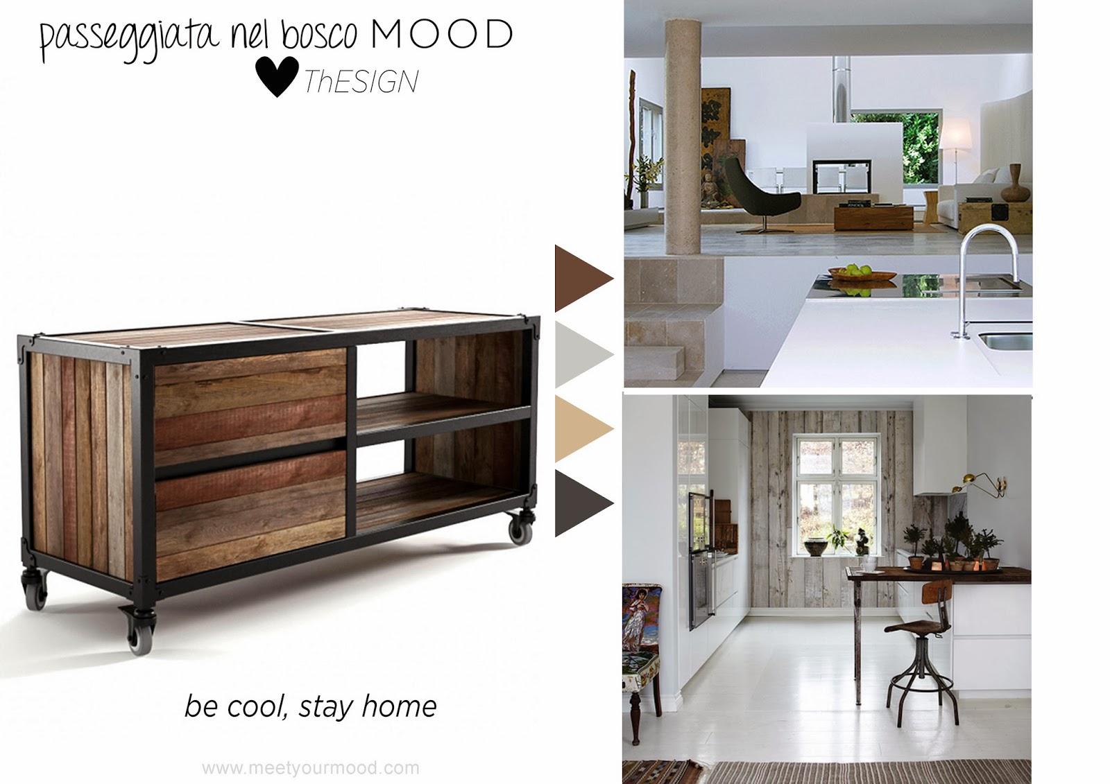 Lovethesign mood madie e mobili contenitore meetyourmood - Mobili contenitori design ...