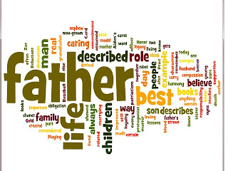 Essay about my hero is my mother :: Write essay my hero is my mother ...