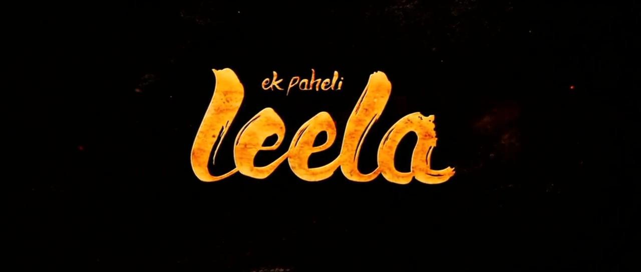 Ek Paheli Leela (2015) S2 s Ek Paheli Leela (2015)