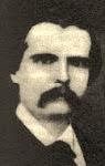 M. A. de Almeida