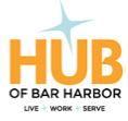 http://hubofbarharbor.org/